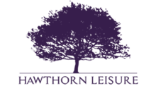 Hawthorn Leisure logo