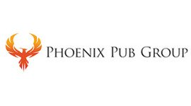 Phoenix Pub Group logo